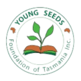 YoungSeeds